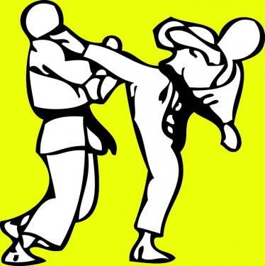 Karatevereniging Funakoshi