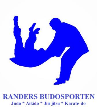 Randers Budosporten