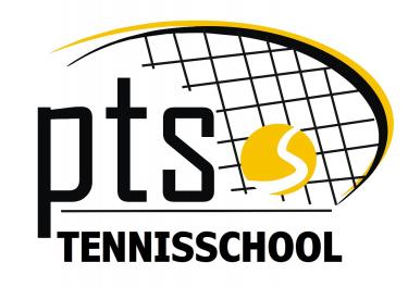 PTS Tennisschool