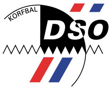 Korfbalvereniging DSO