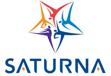 Turnvereniging Saturna