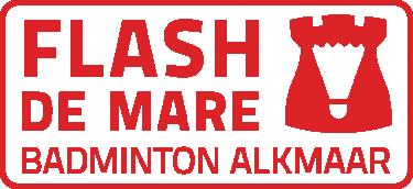 Logo Flash de Mare