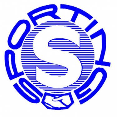 Omni Sportvereniging Sporting S