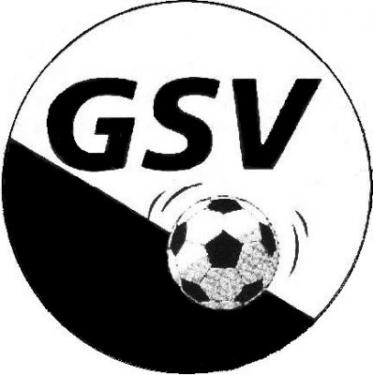 GSV Grootschermer