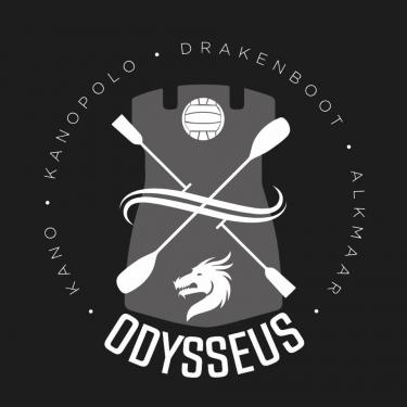 Kano Vereniging Odysseus Alkmaar