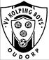 vv Kolping Boys