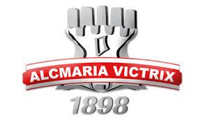 Alcmaria Victrix