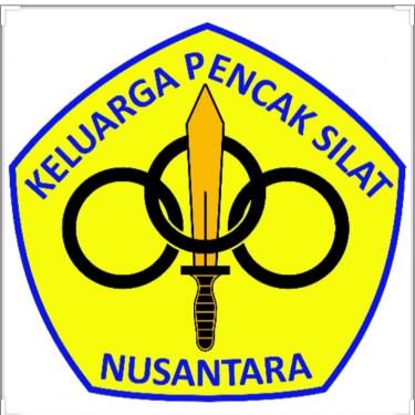 K.P.S. Nusantara, Pencak Silat Club Alkmaar