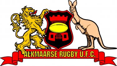 Alkmaarse Rugby Union Football Club