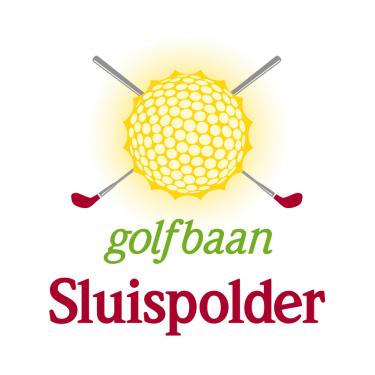 golfbaan Sluispolder