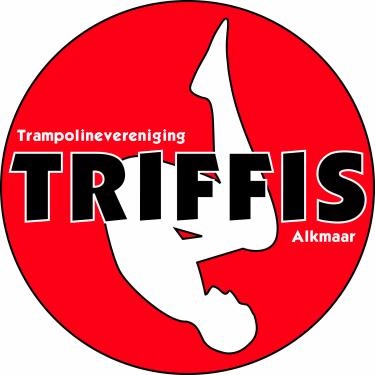 Trampolinevereniging Triffis Alkmaar