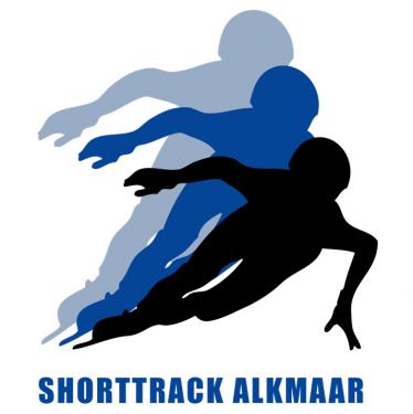 Shorttrack Alkmaar