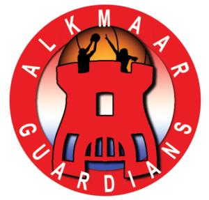 Alkmaar Guardians