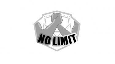 Logo No Limit