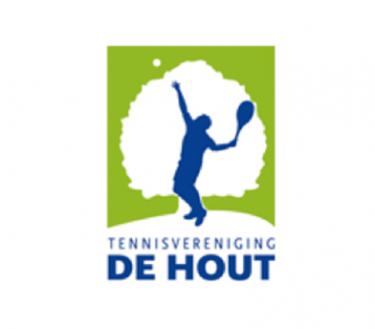 Tennisvereniging de Hout