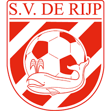 S.V. De Rijp