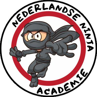 Ninja Academie