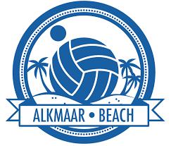 Alkmaar Beach